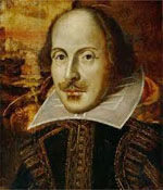 speare